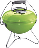 Weber Smokey Joe Premium Spring Green