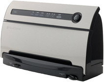 Foodsaver Superior FSV3840 RVS