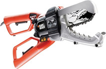 BLACK+DECKER Alligator GK1000-QS