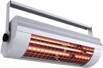 Solamagic 2000 Eco+ Titanium