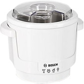 Bosch MUZ5EB2 Ice cream maker