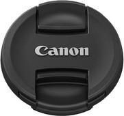 Canon E-58 II Lensdop 58mm