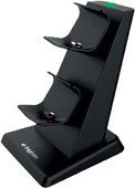 Bigben DualShock 4 Oplaadstation PS4