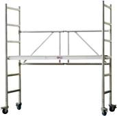 Altrex Vouw-/Rolsteiger 3400 Module A