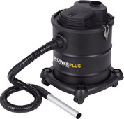 Powerplus POWX308
