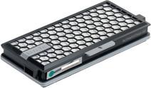 Miele Actief air-clean filter SF AA 50