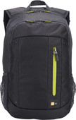 Case Logic Jaunt 15 '' Gray 23L