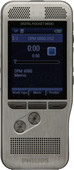 Philips DPM 6000 Professional