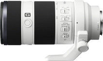 Sony FE 70-200mm f/4 G OSS SEL