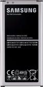 Samsung Galaxy S5/S5 Neo Battery 2,800mAh
