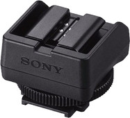 Sony ADP-MAA Hot shoe-adapter