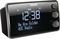 Philips AJB3552