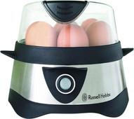 Russell Hobbs Stylo Egg Boiler