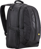 Case Logic RBP-217 17 inches Blue 30L