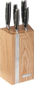 Diamond Sabatier Integra Knife Block (5-piece)
