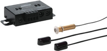 Marmitek IR Control 11 XTRA Infrarood Verlenger