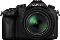 Panasonic Lumix DMC-FZ1000G9