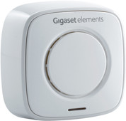 Gigaset Smart Home Siren