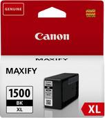 Canon PGI-1500XL Cartridge Black (9182B001)