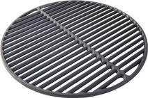 Big Green Egg Cast Iron Grill Grate Small 33 cm