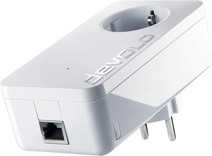 Devolo dLAN 1200+ Geen WiFi 1200 Mbps Uitbreiding