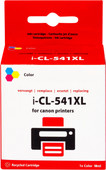 Pixeljet CL-541 XL 3-Color for Canon printers (5226B005)