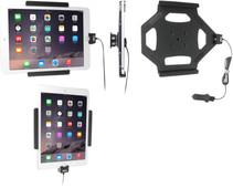 Brodit Houder Apple iPad Air 2/Pro 9.7 met Oplader