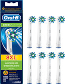 Oral-B Cross Action (8 units)