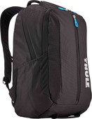 "Thule Crossover 15"" Black 25L"