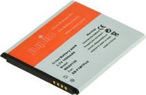 Jupio Samsung Galaxy S3 Mini Battery 1500 mAh