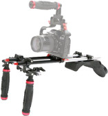Falcon Eyes Shoulder Mount VRG-S-2