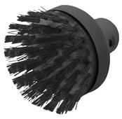 Karcher Round Brush