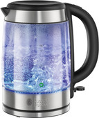 Russell Hobbs Glass