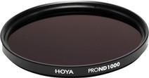 Hoya PRO ND1000 55mm