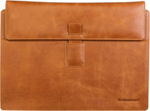 dbramante1928 Hellerup Microsoft Surface Pro Folio Brown