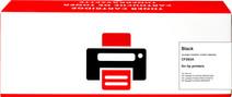 Huismerk 83A Toner Zwart voor HP printers (CF283A)