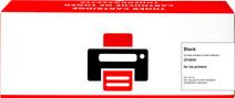 Pixeljet 83X Toner Zwart voor HP printers (CF283X)