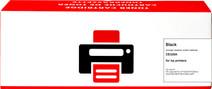 Pixeljet 128A Toner Zwart voor HP printers (CE320A)