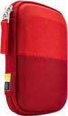 Case Logic HDC11R Red