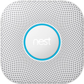 Nest Protect V2 AC Power