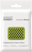 Joseph Joseph Geurfilter (2 stuks)