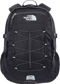 The North Face Borealis Classic 15 inches TNF Black/Asphalt Grey 29L