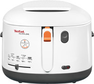 Tefal Filtra One FF1621
