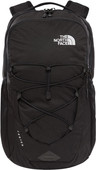 The North Face Jester 15 inches TNF Black 29L