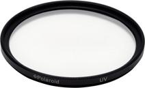 Polaroid Multicoated UV filter 58 mm