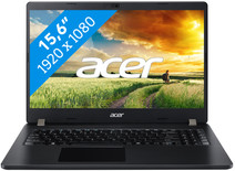 Acer TravelMate P2 TMP215-52-79BN