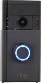 Ring Video Doorbell Dark Bronze