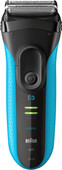 Braun Series 3 3040 Wet & Dry