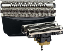 Braun Cassette 51B Waterflex