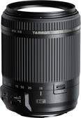 Tamron EF-S 18-200mm f/3.5-6.3 Di II VC Canon